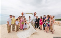 Alexander_Nicole_Beach_Mayan_Ruin_Belize_Wedding_113.jpg