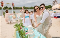 Alexander_Nicole_Beach_Mayan_Ruin_Belize_Wedding_128.jpg