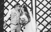 Alexander_Nicole_Beach_Mayan_Ruin_Belize_Wedding_152.jpg