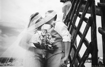 Alexander_Nicole_Beach_Mayan_Ruin_Belize_Wedding_157.jpg
