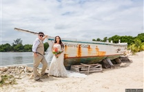 Alexander_Nicole_Beach_Mayan_Ruin_Belize_Wedding_158.jpg