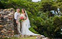 Alexander_Nicole_Beach_Mayan_Ruin_Belize_Wedding_170.jpg