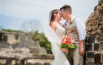 Alexander_Nicole_Beach_Mayan_Ruin_Belize_Wedding_176.jpg
