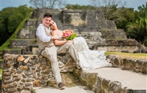Alexander_Nicole_Beach_Mayan_Ruin_Belize_Wedding_178.jpg