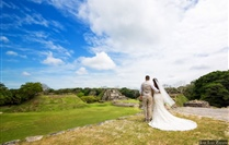 Alexander_Nicole_Beach_Mayan_Ruin_Belize_Wedding_192.jpg