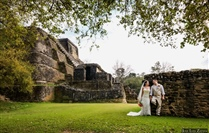 Alexander_Nicole_Beach_Mayan_Ruin_Belize_Wedding_196.jpg