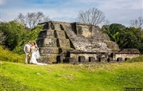 Alexander_Nicole_Beach_Mayan_Ruin_Belize_Wedding_205.jpg
