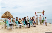 Alexander_Nicole_Beach_Mayan_Ruin_Belize_Wedding_71.jpg
