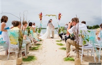Alexander_Nicole_Beach_Mayan_Ruin_Belize_Wedding_83.jpg