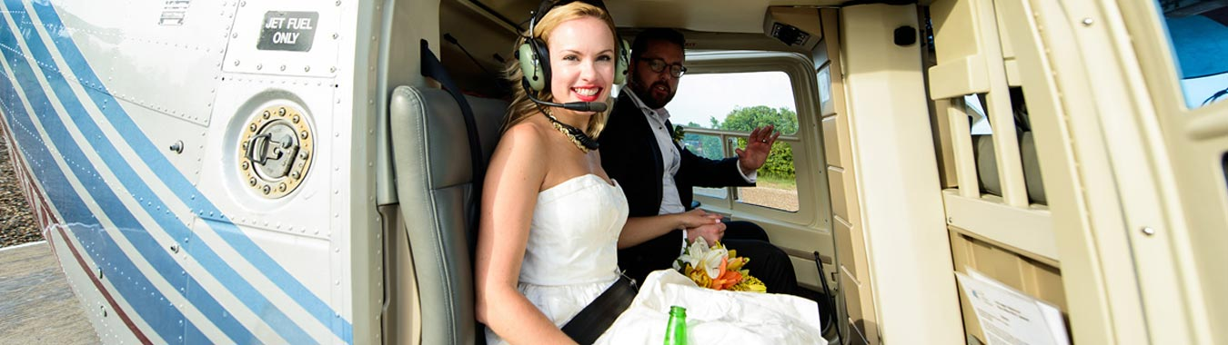 Belize Destination Wedding - unique