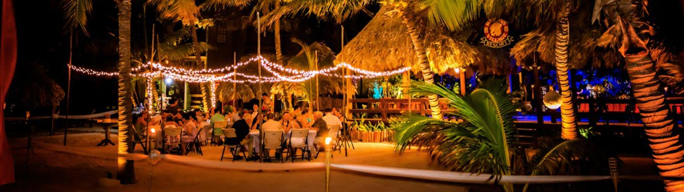 Belize Wedding FAQ
