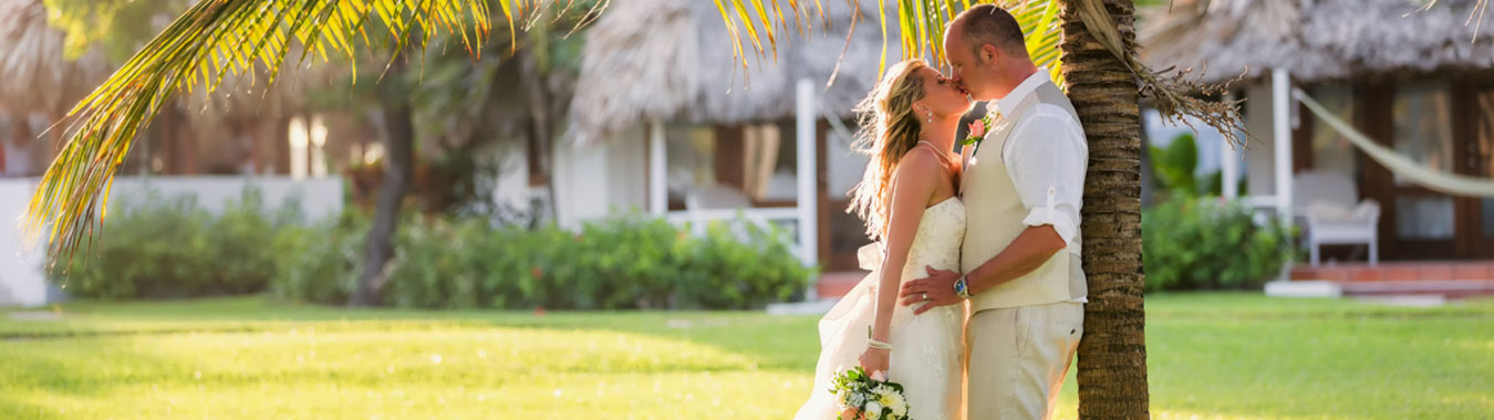 Belize Wedding Stories