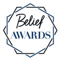 Belief Awards